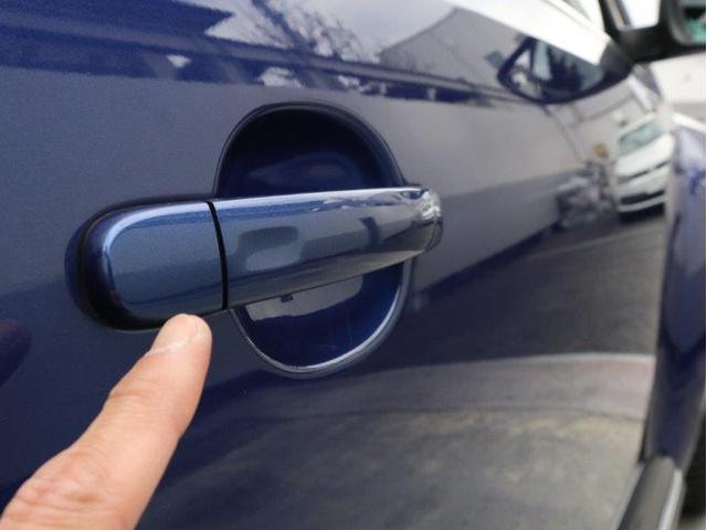 ターボ 3連メーター 純正ナビゲーション ETC 障害物センサー スマートエントリー エンジンスタートボタン付き 禁煙 認定中古車(45枚目)