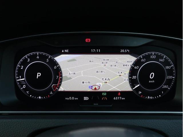 TCR LEDヘッドライト デジタルメーター 追従型クルーズコントロールACC パドルシフト 19インチアルミホール ダイナミックターンインジケーター 専用マフラー付 禁煙 認定中古車(15枚目)