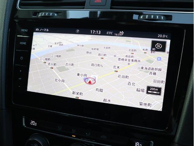 TCR LEDヘッドライト デジタルメーター 追従型クルーズコントロールACC パドルシフト 19インチアルミホール ダイナミックターンインジケーター 専用マフラー付 禁煙 認定中古車(20枚目)