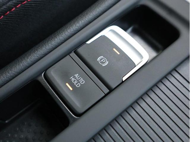 TCR LEDヘッドライト デジタルメーター 追従型クルーズコントロールACC パドルシフト 19インチアルミホール ダイナミックターンインジケーター 専用マフラー付 禁煙 認定中古車(29枚目)