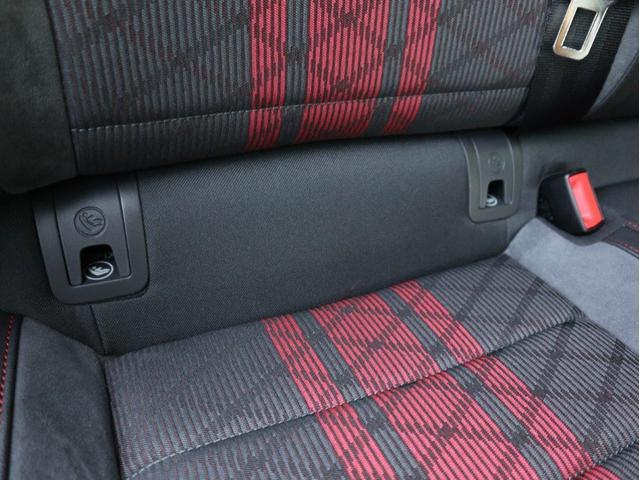 TCR LEDヘッドライト デジタルメーター 追従型クルーズコントロールACC パドルシフト 19インチアルミホール ダイナミックターンインジケーター 専用マフラー付 禁煙 認定中古車(33枚目)
