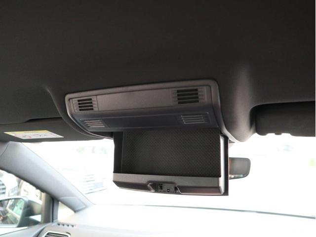 TCR LEDヘッドライト デジタルメーター 追従型クルーズコントロールACC パドルシフト 19インチアルミホール ダイナミックターンインジケーター 専用マフラー付 禁煙 認定中古車(38枚目)