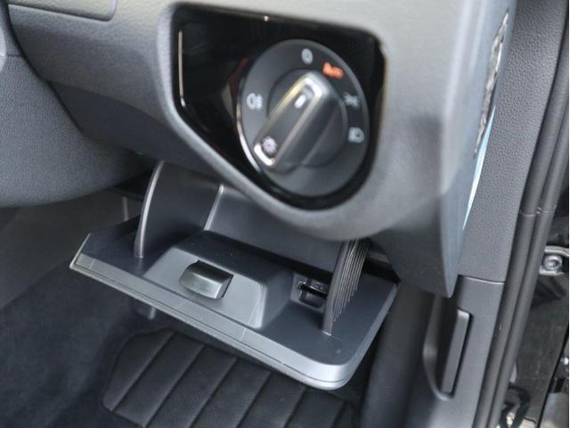 TCR LEDヘッドライト デジタルメーター 追従型クルーズコントロールACC パドルシフト 19インチアルミホール ダイナミックターンインジケーター 専用マフラー付 禁煙 認定中古車(40枚目)