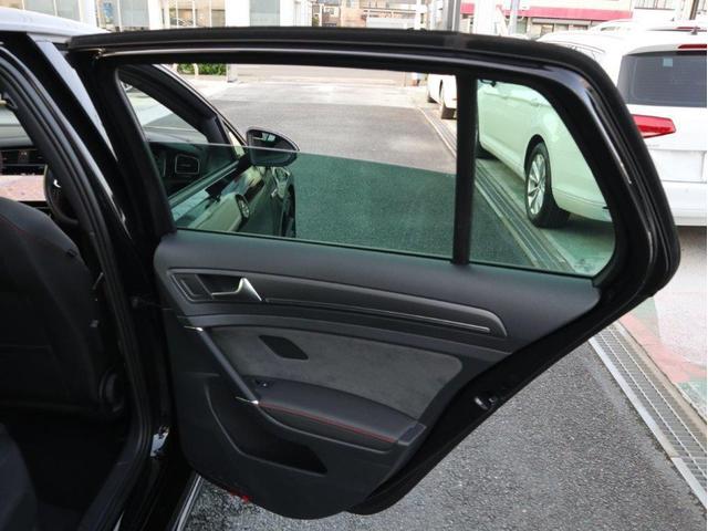 TCR LEDヘッドライト デジタルメーター 追従型クルーズコントロールACC パドルシフト 19インチアルミホール ダイナミックターンインジケーター 専用マフラー付 禁煙 認定中古車(42枚目)