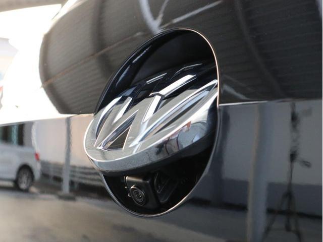 TCR LEDヘッドライト デジタルメーター 追従型クルーズコントロールACC パドルシフト 19インチアルミホール ダイナミックターンインジケーター 専用マフラー付 禁煙 認定中古車(46枚目)