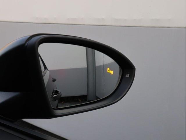 TCR LEDヘッドライト デジタルメーター 追従型クルーズコントロールACC パドルシフト 19インチアルミホール ダイナミックターンインジケーター 専用マフラー付 禁煙 認定中古車(47枚目)