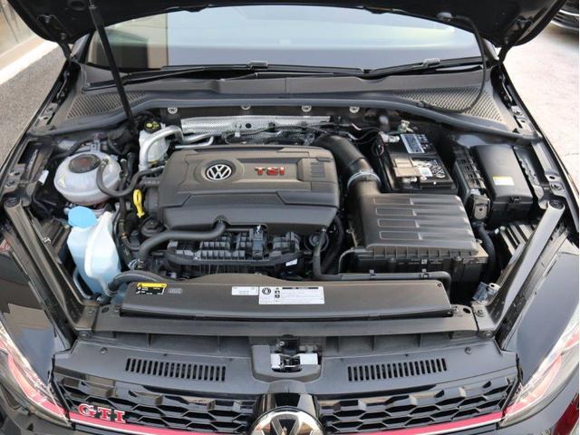 TCR LEDヘッドライト デジタルメーター 追従型クルーズコントロールACC パドルシフト 19インチアルミホール ダイナミックターンインジケーター 専用マフラー付 禁煙 認定中古車(48枚目)