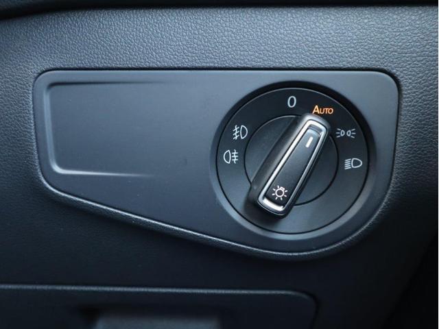 TSI ハイライン LEDヘッドアップ デジタルメーター 追従型クルーズコントロールACC レーンアシスト Bluetooth シートヒーター付き 禁煙 認定中古車(18枚目)