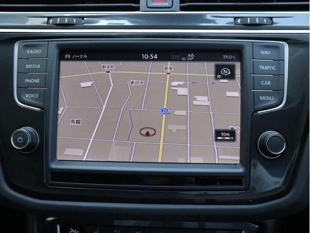 TSI ハイライン LEDヘッドアップ デジタルメーター 追従型クルーズコントロールACC レーンアシスト Bluetooth シートヒーター付き 禁煙 認定中古車(20枚目)