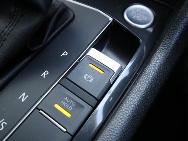 TSI ハイライン LEDヘッドアップ デジタルメーター 追従型クルーズコントロールACC レーンアシスト Bluetooth シートヒーター付き 禁煙 認定中古車(29枚目)
