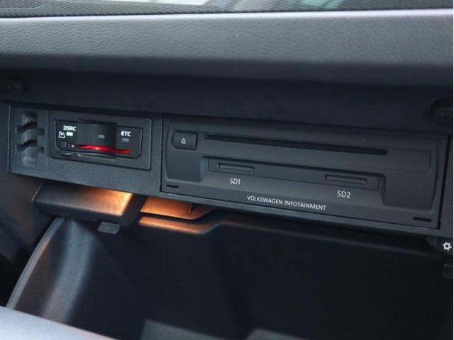 TSI ハイライン LEDヘッドアップ デジタルメーター 追従型クルーズコントロールACC レーンアシスト Bluetooth シートヒーター付き 禁煙 認定中古車(31枚目)