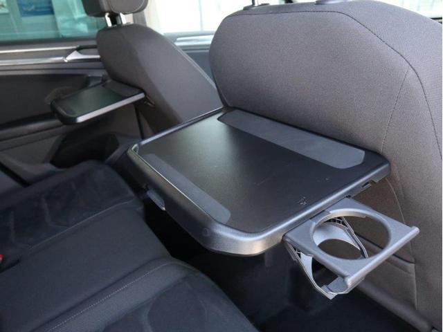 TSI ハイライン LEDヘッドアップ デジタルメーター 追従型クルーズコントロールACC レーンアシスト Bluetooth シートヒーター付き 禁煙 認定中古車(35枚目)