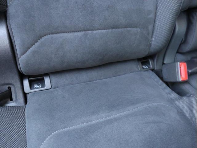 TSI ハイライン LEDヘッドアップ デジタルメーター 追従型クルーズコントロールACC レーンアシスト Bluetooth シートヒーター付き 禁煙 認定中古車(36枚目)