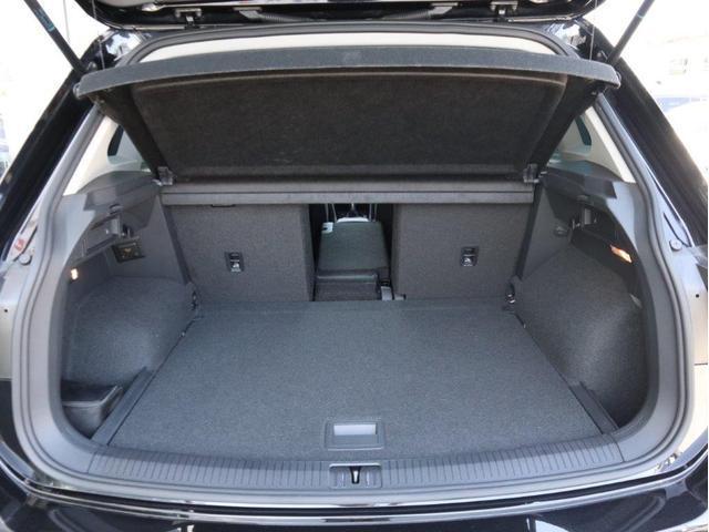 TSI ハイライン LEDヘッドアップ デジタルメーター 追従型クルーズコントロールACC レーンアシスト Bluetooth シートヒーター付き 禁煙 認定中古車(37枚目)