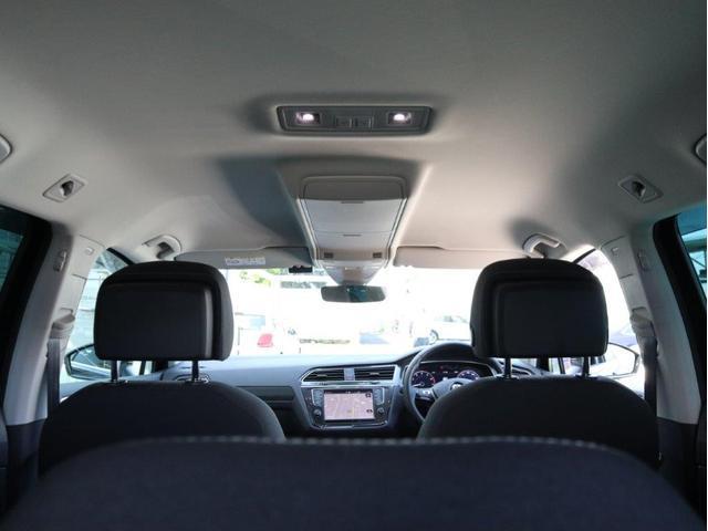 TSI ハイライン LEDヘッドアップ デジタルメーター 追従型クルーズコントロールACC レーンアシスト Bluetooth シートヒーター付き 禁煙 認定中古車(40枚目)