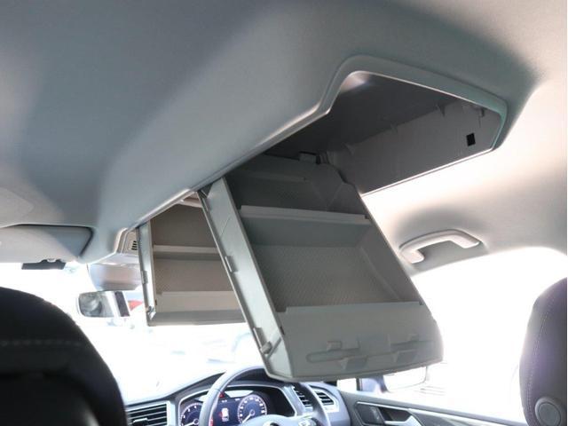 TSI ハイライン LEDヘッドアップ デジタルメーター 追従型クルーズコントロールACC レーンアシスト Bluetooth シートヒーター付き 禁煙 認定中古車(41枚目)