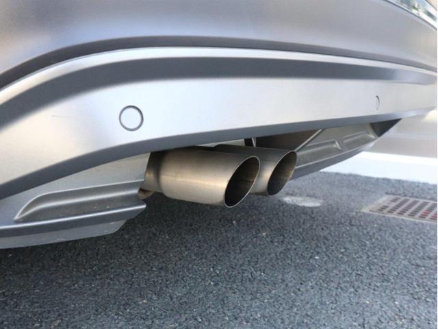 TSI ハイライン LEDヘッドアップ デジタルメーター 追従型クルーズコントロールACC レーンアシスト Bluetooth シートヒーター付き 禁煙 認定中古車(48枚目)