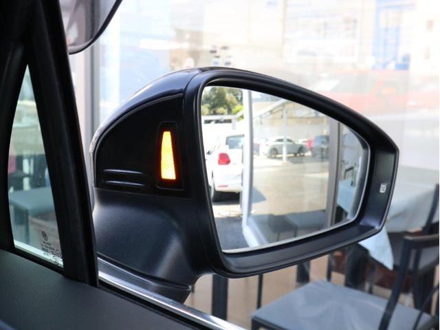 TSI ハイライン LEDヘッドアップ デジタルメーター 追従型クルーズコントロールACC レーンアシスト Bluetooth シートヒーター付き 禁煙 認定中古車(49枚目)