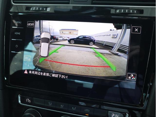 ダイナミック LEDヘッドライト デジタルメーター ダイナミックターンインジケーター 追従型クルーズコントロールACC パドルシフト付き ワンオーナー 禁煙 2.0ターボ 認定中古車(21枚目)