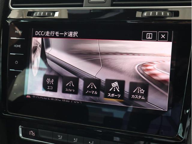 ダイナミック LEDヘッドライト デジタルメーター ダイナミックターンインジケーター 追従型クルーズコントロールACC パドルシフト付き ワンオーナー 禁煙 2.0ターボ 認定中古車(24枚目)
