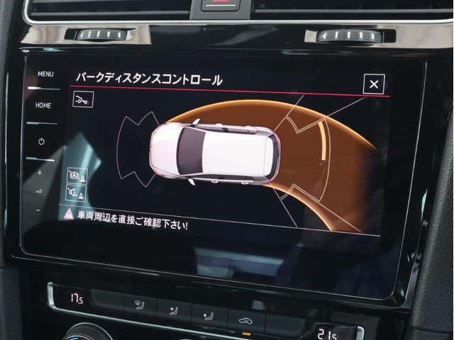 ダイナミック LEDヘッドライト デジタルメーター ダイナミックターンインジケーター 追従型クルーズコントロールACC パドルシフト付き ワンオーナー 禁煙 2.0ターボ 認定中古車(26枚目)