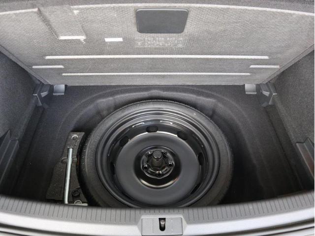 ダイナミック LEDヘッドライト デジタルメーター ダイナミックターンインジケーター 追従型クルーズコントロールACC パドルシフト付き ワンオーナー 禁煙 2.0ターボ 認定中古車(36枚目)