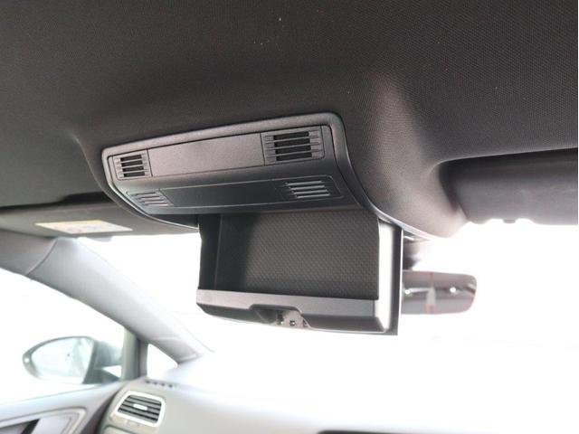 ダイナミック LEDヘッドライト デジタルメーター ダイナミックターンインジケーター 追従型クルーズコントロールACC パドルシフト付き ワンオーナー 禁煙 2.0ターボ 認定中古車(39枚目)