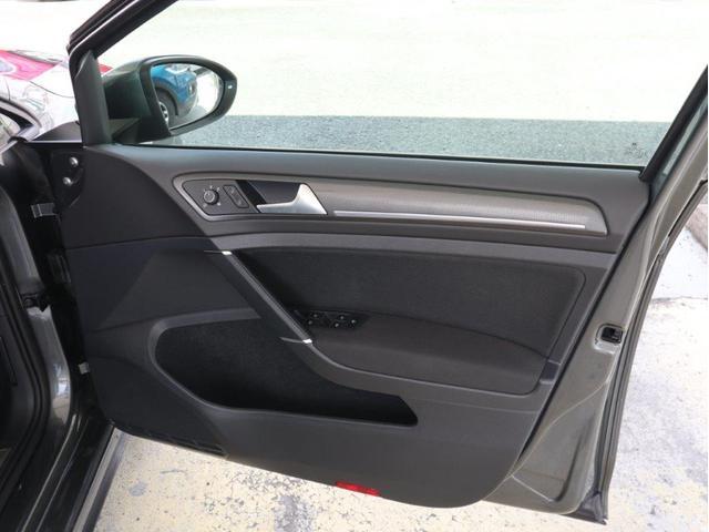 ダイナミック LEDヘッドライト デジタルメーター ダイナミックターンインジケーター 追従型クルーズコントロールACC パドルシフト付き ワンオーナー 禁煙 2.0ターボ 認定中古車(41枚目)
