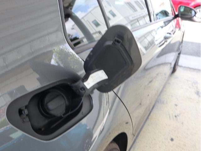 ダイナミック LEDヘッドライト デジタルメーター ダイナミックターンインジケーター 追従型クルーズコントロールACC パドルシフト付き ワンオーナー 禁煙 2.0ターボ 認定中古車(43枚目)