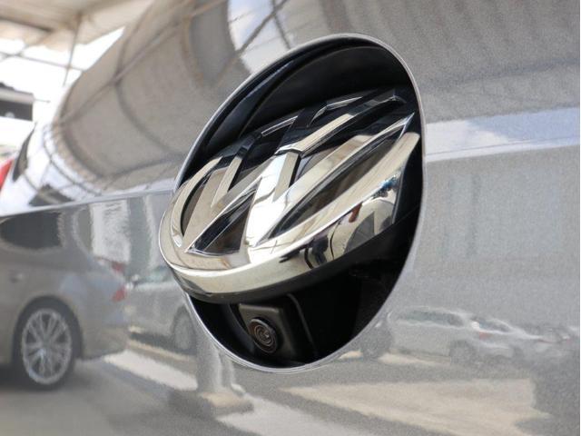 ダイナミック LEDヘッドライト デジタルメーター ダイナミックターンインジケーター 追従型クルーズコントロールACC パドルシフト付き ワンオーナー 禁煙 2.0ターボ 認定中古車(45枚目)