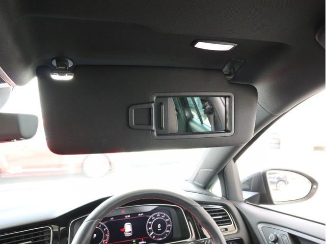 ダイナミック LEDヘッドライト デジタルメーター ダイナミックターンインジケーター 追従型クルーズコントロールACC パドルシフト付き ワンオーナー 禁煙 2.0ターボ 認定中古車(49枚目)