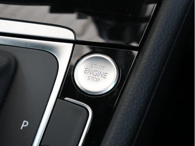 ダイナミック LEDヘッドライト デジタルメーター ダイナミックターンインジケーター 追従型クルーズコントロールACC パドルシフト付き ワンオーナー 禁煙 2.0ターボ 認定中古車(51枚目)