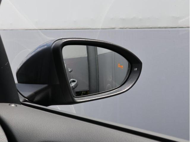 ダイナミック LEDヘッドライト デジタルメーター ダイナミックターンインジケーター 追従型クルーズコントロールACC パドルシフト付き ワンオーナー 禁煙 2.0ターボ 認定中古車(52枚目)