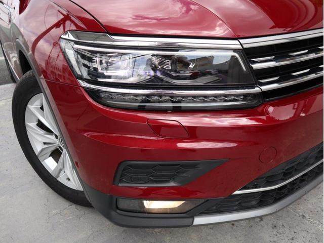 TSI ハイライン LEDヘッドライト デジタルメーター ヘッドアップディスプレイ 追従型クルーズコントロールACC アラウンドビューモニター シートヒーター 電動リヤゲート 障害物センサー付 禁煙 認定中古車(12枚目)