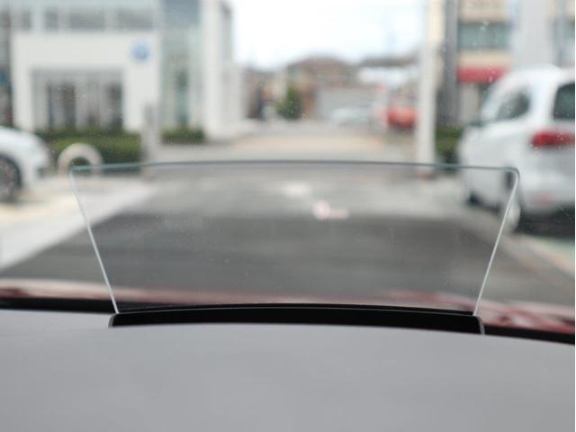 TSI ハイライン LEDヘッドライト デジタルメーター ヘッドアップディスプレイ 追従型クルーズコントロールACC アラウンドビューモニター シートヒーター 電動リヤゲート 障害物センサー付 禁煙 認定中古車(16枚目)