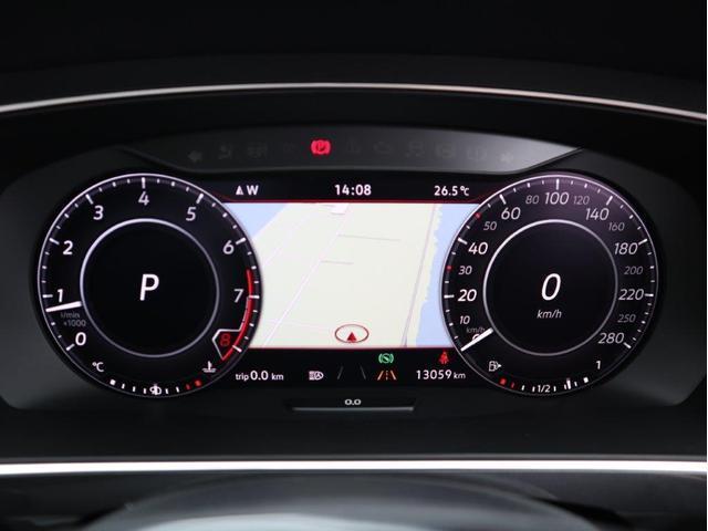 TSI ハイライン LEDヘッドライト デジタルメーター ヘッドアップディスプレイ 追従型クルーズコントロールACC アラウンドビューモニター シートヒーター 電動リヤゲート 障害物センサー付 禁煙 認定中古車(17枚目)
