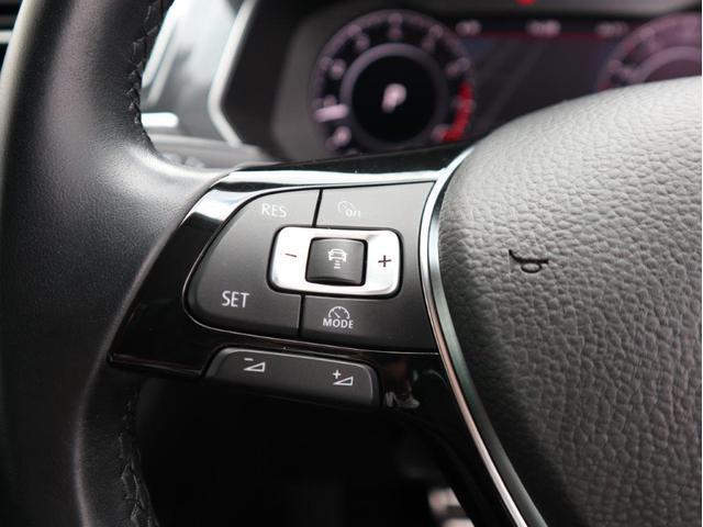 TSI ハイライン LEDヘッドライト デジタルメーター ヘッドアップディスプレイ 追従型クルーズコントロールACC アラウンドビューモニター シートヒーター 電動リヤゲート 障害物センサー付 禁煙 認定中古車(18枚目)
