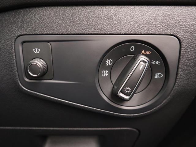 TSI ハイライン LEDヘッドライト デジタルメーター ヘッドアップディスプレイ 追従型クルーズコントロールACC アラウンドビューモニター シートヒーター 電動リヤゲート 障害物センサー付 禁煙 認定中古車(20枚目)