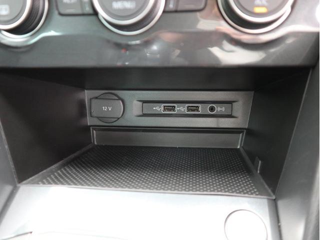 TSI ハイライン LEDヘッドライト デジタルメーター ヘッドアップディスプレイ 追従型クルーズコントロールACC アラウンドビューモニター シートヒーター 電動リヤゲート 障害物センサー付 禁煙 認定中古車(26枚目)