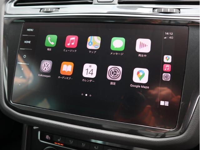 TSI ハイライン LEDヘッドライト デジタルメーター ヘッドアップディスプレイ 追従型クルーズコントロールACC アラウンドビューモニター シートヒーター 電動リヤゲート 障害物センサー付 禁煙 認定中古車(28枚目)