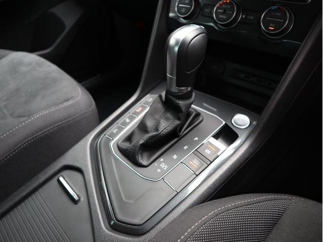 TSI ハイライン LEDヘッドライト デジタルメーター ヘッドアップディスプレイ 追従型クルーズコントロールACC アラウンドビューモニター シートヒーター 電動リヤゲート 障害物センサー付 禁煙 認定中古車(29枚目)