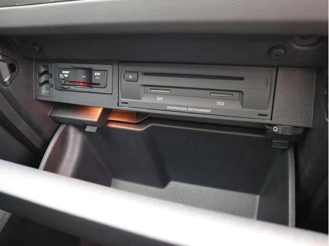 TSI ハイライン LEDヘッドライト デジタルメーター ヘッドアップディスプレイ 追従型クルーズコントロールACC アラウンドビューモニター シートヒーター 電動リヤゲート 障害物センサー付 禁煙 認定中古車(33枚目)