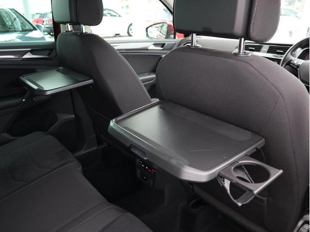 TSI ハイライン LEDヘッドライト デジタルメーター ヘッドアップディスプレイ 追従型クルーズコントロールACC アラウンドビューモニター シートヒーター 電動リヤゲート 障害物センサー付 禁煙 認定中古車(37枚目)