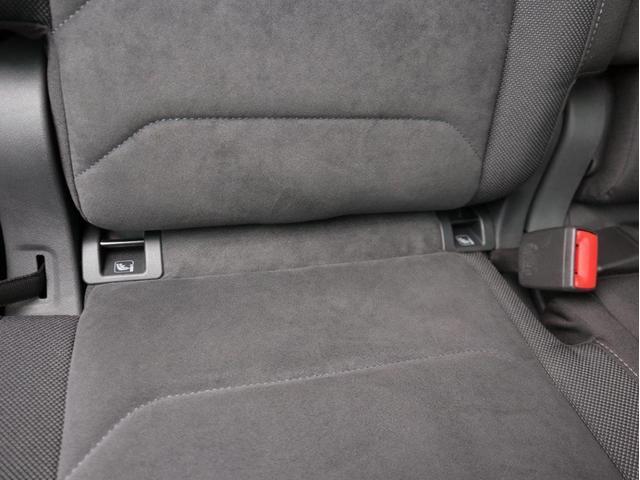 TSI ハイライン LEDヘッドライト デジタルメーター ヘッドアップディスプレイ 追従型クルーズコントロールACC アラウンドビューモニター シートヒーター 電動リヤゲート 障害物センサー付 禁煙 認定中古車(39枚目)