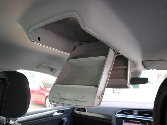TSI ハイライン LEDヘッドライト デジタルメーター ヘッドアップディスプレイ 追従型クルーズコントロールACC アラウンドビューモニター シートヒーター 電動リヤゲート 障害物センサー付 禁煙 認定中古車(44枚目)