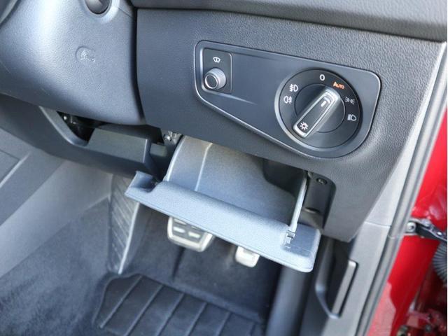 TSI ハイライン LEDヘッドライト デジタルメーター ヘッドアップディスプレイ 追従型クルーズコントロールACC アラウンドビューモニター シートヒーター 電動リヤゲート 障害物センサー付 禁煙 認定中古車(45枚目)