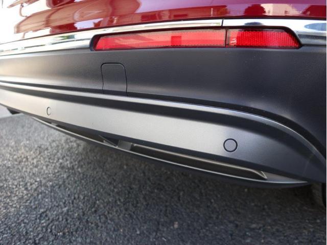 TSI ハイライン LEDヘッドライト デジタルメーター ヘッドアップディスプレイ 追従型クルーズコントロールACC アラウンドビューモニター シートヒーター 電動リヤゲート 障害物センサー付 禁煙 認定中古車(49枚目)