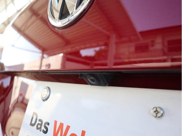 TSI ハイライン LEDヘッドライト デジタルメーター ヘッドアップディスプレイ 追従型クルーズコントロールACC アラウンドビューモニター シートヒーター 電動リヤゲート 障害物センサー付 禁煙 認定中古車(50枚目)