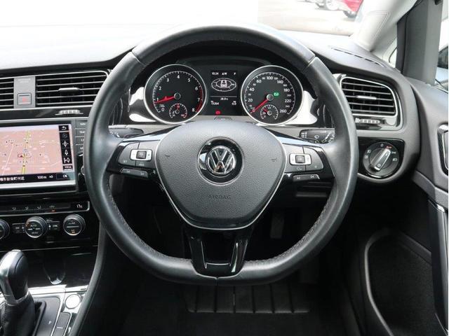 TSIハイラインブルーモーションテクノロジー バイキセノンヘッドライト レーンアシスト 追従型クルーズコントロールACC スマートキー プッシュスタートボタン 障害物センサー ブルートゥース付 禁煙 認定中古車(15枚目)