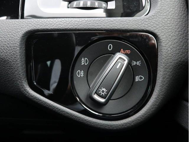 TSIハイラインブルーモーションテクノロジー バイキセノンヘッドライト レーンアシスト 追従型クルーズコントロールACC スマートキー プッシュスタートボタン 障害物センサー ブルートゥース付 禁煙 認定中古車(19枚目)